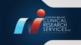 Clinical Research Services Limited