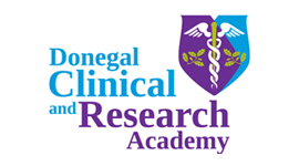 Donegal Clinical and Reserch Academy