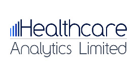 Healthcare Analytics Limited