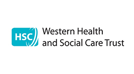 Western Health and Social Care Trust