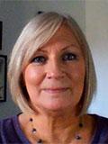 Wendy Aiken - Executive Assistant