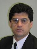 Profile image of Professor Faris Ali