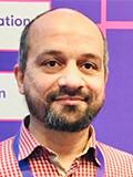 Ali, Aftab
