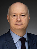 Profile image of Professor Paul Bartholomew