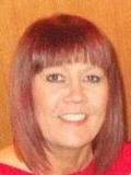 Sharon   Barton