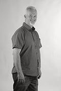 Profile image of Mr Michael Bass