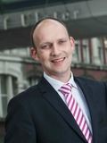 Paul Beaney - Project Manager (ECME)