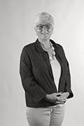 Profile image of Ms Trish Belford