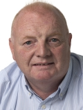 Picture of Ian Bickerstaff