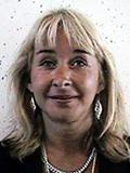 Picture of Roberta Bingham