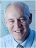Profile image of Professor Tony Bjourson