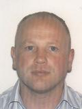 Profile image of Mr Gary Bogle