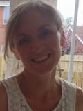 Heather   Browne