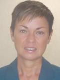 Mary Carson - Employability Adviser