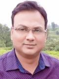Profile image of Dr Supriya Chakrabarti