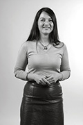 Profile image of Dr Suzanna Chan