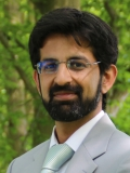 Picture of Adnan Ahmad Cheema