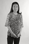 Profile image of Ms Yuanyuan Chen
