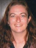 Profile image of Dr Una Convery
