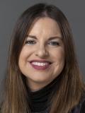 Eilis Spence - Employability Adviser