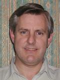 Profile image of Mr Roy Crowe