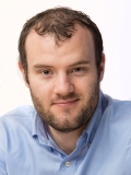 William Crowe - Research Associate in Human Nutrition