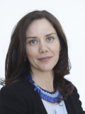 Profile image of Ms Karen Delgado