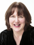 Karen Breslin - Lecturer in Optometry