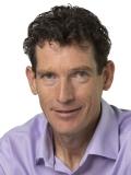 Profile image of Dr Adrian Devine
