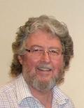 Profile image of Mr Martin Doherty