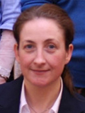 Profile image of Ms Rosina Doherty-Allan