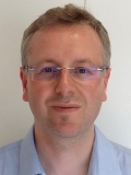 Profile image of Dr William Duddy