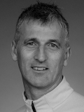 Profile image of Dr Paul Dunlop