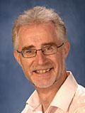 Profile image of Mr Mervyn Dunn