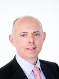 Professor Mark Durkin - Executive Dean - Ulster University