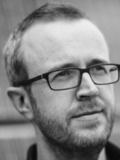 Picture of Dewar Finlay