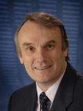 Peter Flatt - Research Director- Biomedical Sciences