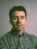 Profile image of Mr Errol Forbes