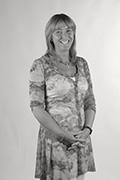 Deborah   Fraser