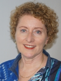 Profile image of Dr Breda Friel