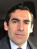 Garcia-Constantino, Matias