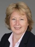 Angela Getty