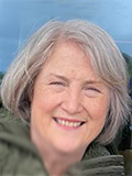 Picture of Patricia Gillen