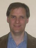 David Glass - Senior Lecturer