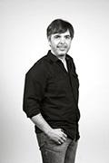 Profile image of Mr David Granville