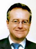 Profile image of Professor Paddy Gray