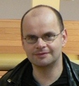 Profile image of Mr Robert Hagan