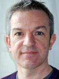 Profile image of Mr Mark Hamill