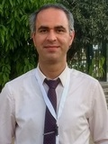 Picture of Hamed Bahmani
