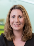Louise Hargan - AccessAbility Adviser (Mental Health)